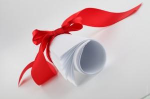 Få et par gode links til sider med vejledninger til privatlivspolitik