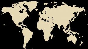 baggrund_verdenskort_sand.png