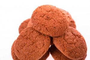 Tips til Cookies regler - Få en hurtig indføring EU's cookie regler